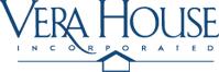vera-house-logo